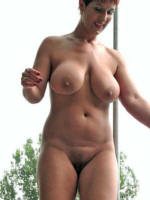 hot nude matures stripped