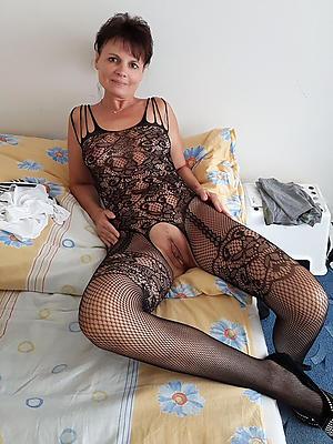xxx mature ladies in pantyhose homemade pics