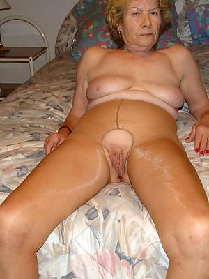 beautiful mature landowners in pantyhose homemade porn