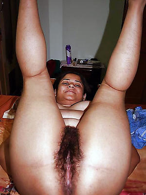 mature indian pussy stripped