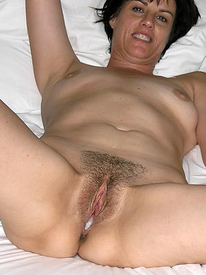 naught mature hairy creampie pictures