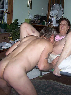 beautiful mature wife rations pussy gallery