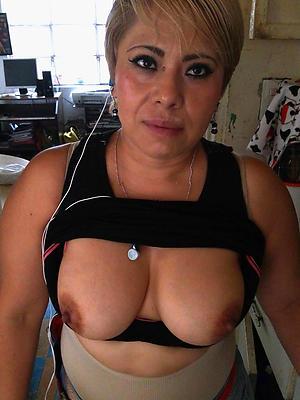 gorgeous mature latina porn pics
