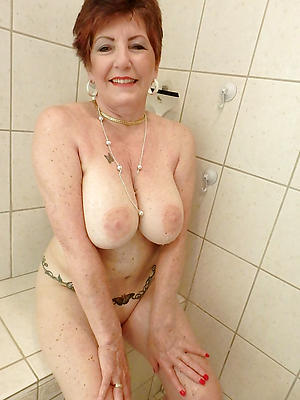 free pics be proper of of age column in shower