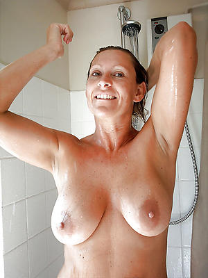 nasty mature shower pictures