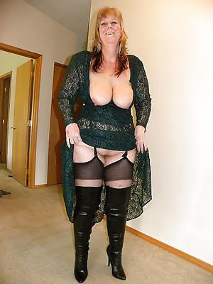 nude private mature stripped