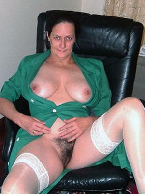 hotties private adult porn pics