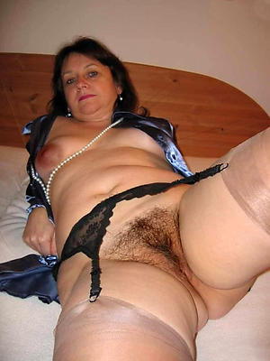 free pics of mature private homemade