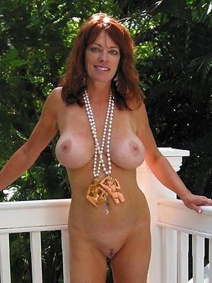 slutty real mature big tits homemade porn