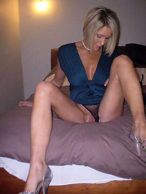gorgeous grown up join in matrimony slut porn pictures