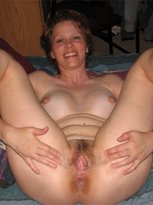 gorgeous adult women vagina homemade pics