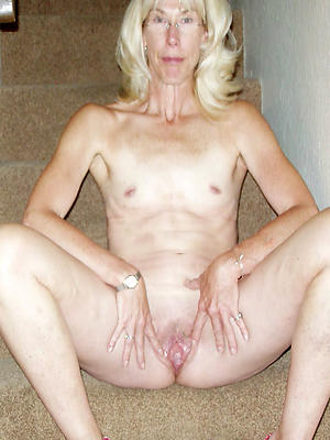 porn pics of mature relating to small tits