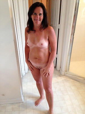 xxx mature with small tits