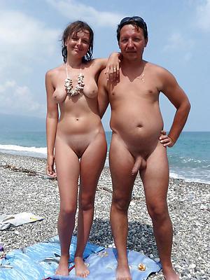 fantastic mature couples bald homemade