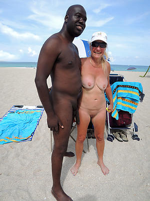 slutty mature couples exposed pictures