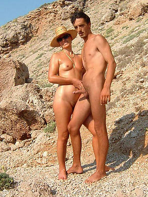 wonderful full-grown older couples