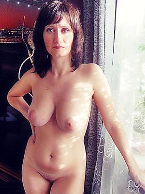 wonderful beautiful grown up milfs porn pics