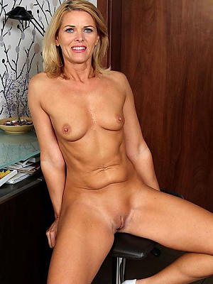 super-sexy beautiful mature milfs