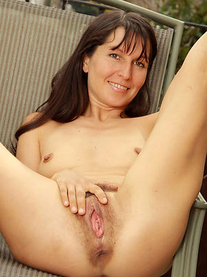 xxx sexy women over 40 porn pics