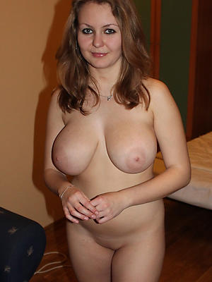 curvy dispirited women over 40  homemade porn