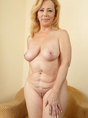 nasty X women quit 40 porn photos