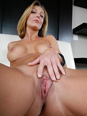 nasty over 40 matures homemade porn