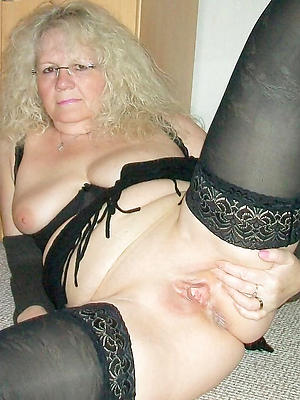 beautiful grandma xxx porn pictures
