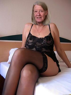 beautiful grandmas nude pictures