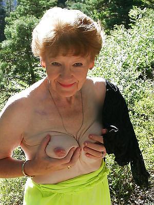 xxx grandmas stark naked pics