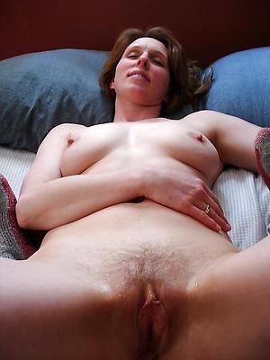 hotties unpractised grown-up overt women photos
