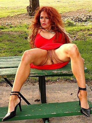 Redheaded Pics