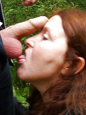 xxx nude grown-up redheads pics