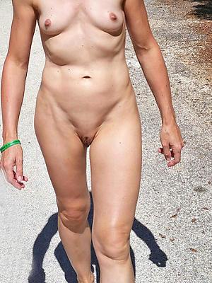 cuties nude mature redheads