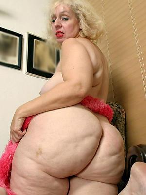 porn pics of mature big booty