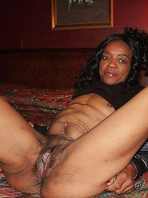 porn pics of mature black milf