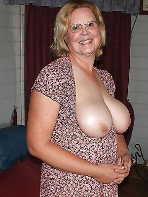 hotties mature european porn homemade