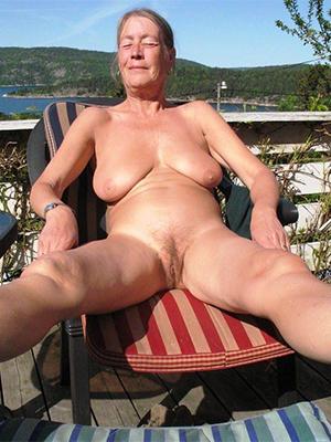 spectacular european milfs homemade porn photos