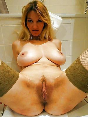 fantastic milfs over40 nude pics
