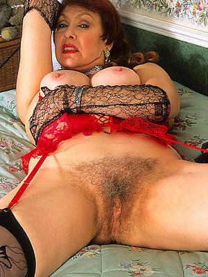 naught horny old ladies homemade pics