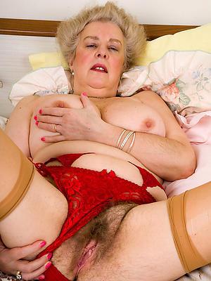 free pics of horny old ladies