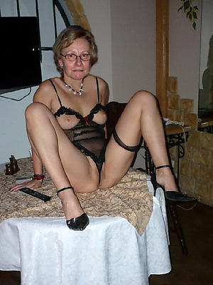 xxx old granny homemade porn pics