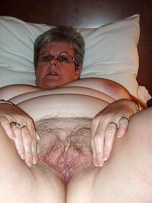 porn pics of sultry granny