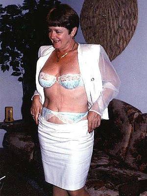 curvy vintage grown up women porn pics