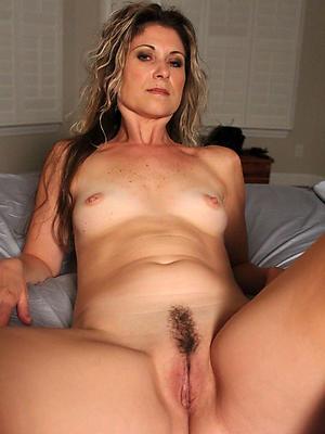 porn pics of mature slut wives
