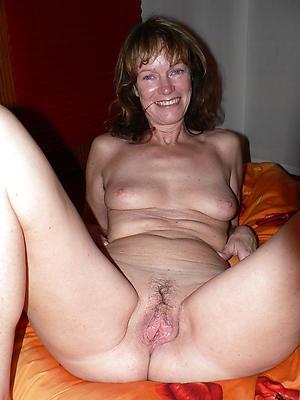 xxx matured wife slut porn pics