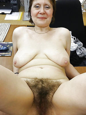 beautiful mature fit together battle-axe homemade pics