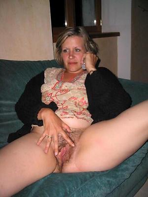 porn pics of mature spliced slut