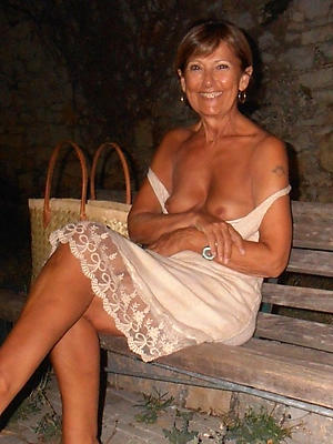beautiful grown up wife slut nude pics