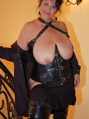 super-sexy matured wife slut