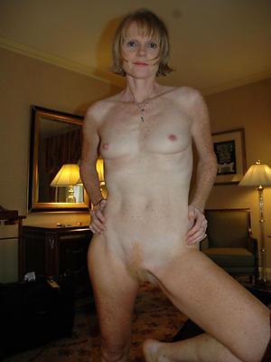 skinny mature milf love porn